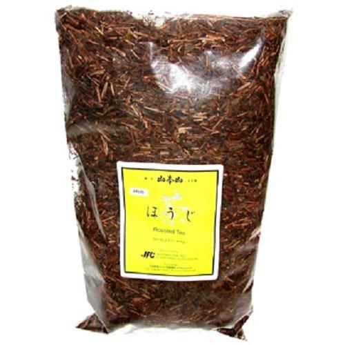 Yamamotoyama Houjicha Tea, 2.20 Pound ()