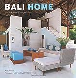 Bali Home, Kim Inglis, 0804839824