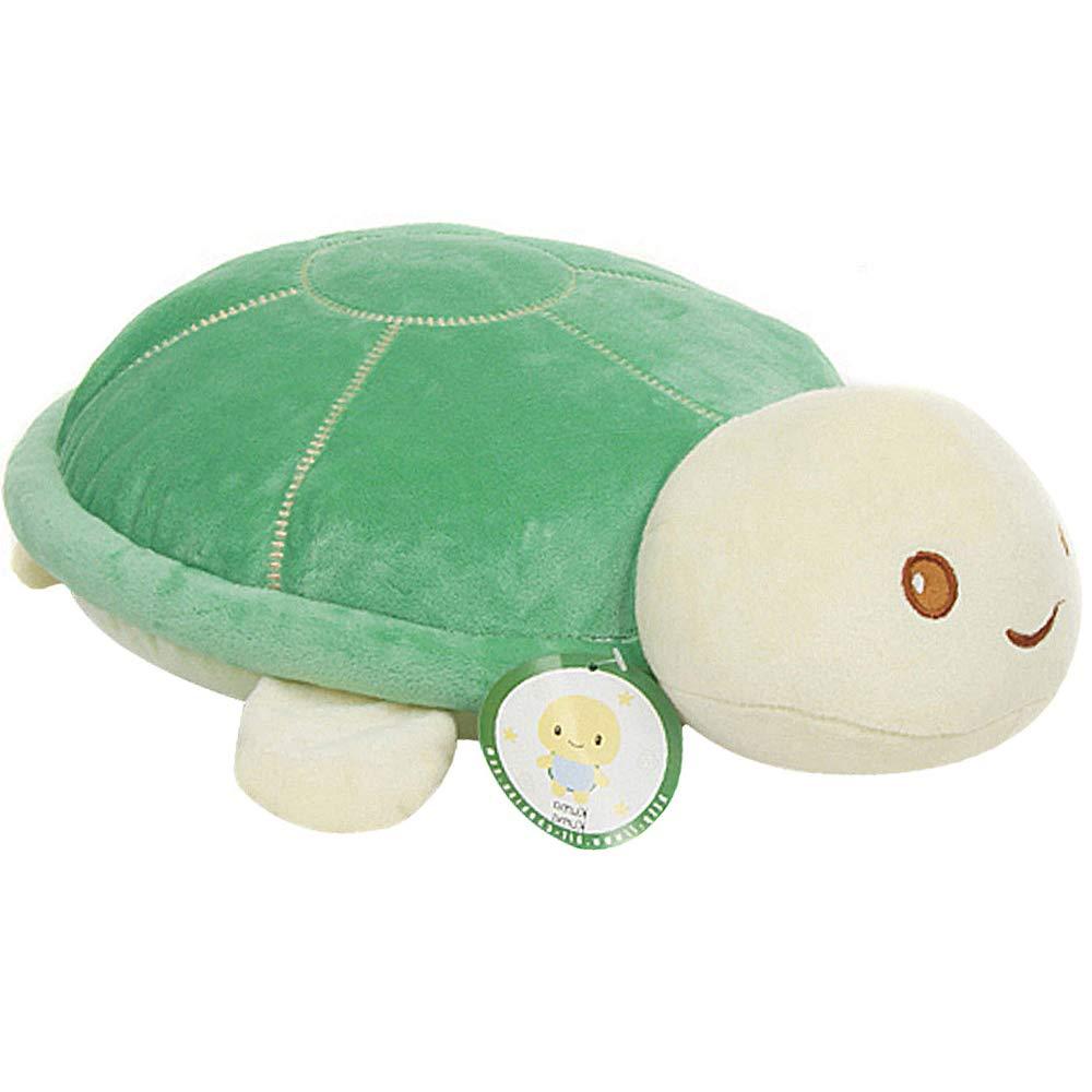 Amazon.com: Cute & Lovely Peluche Tortuga de Mar ...