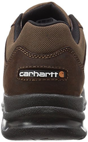 Men's Walking Oxford Brown Carhartt Dark wFqd5Hp