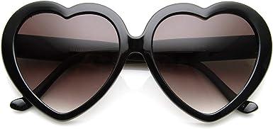 Womens Black Hot Fashion Large Oversized Retro Cat Eye Style Sunglasses UK 2019
