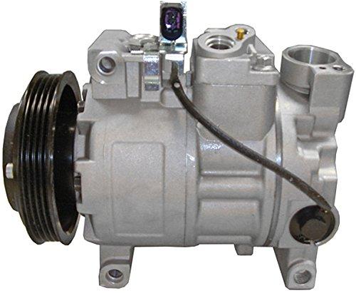 4seasons ac compressor - 4