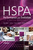 img - for HSPA Performance and Evolution: A practical perspective book / textbook / text book