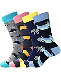 c48d012952d Dress Socks for Men   Women