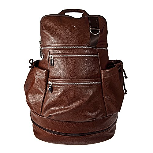 hero-goods-hrok300brn-jackson-backpack-tan