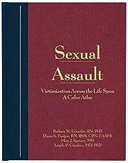 Sexual Assault: A Color Atlas