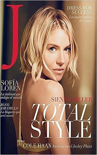 Revista J. - Edición N°82: Edición N°82
