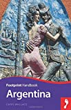 Argentina Footprint Handbook (footprint Handbooks)