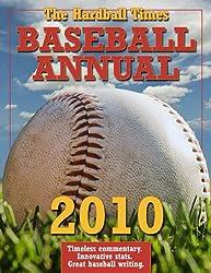 The Hardball Times Baseball Annual 2010