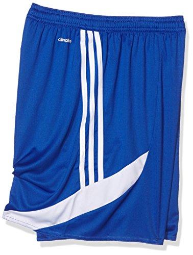 Nova nuova bianco Sho Men 14 Shorts Adidas Blu bianco Marina For daRAO4cScF