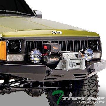 (Topline Autopart Universal 7