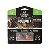 KontrolFreek Call of Duty: Black Ops 4 Grav Slam for Xbox One Controller