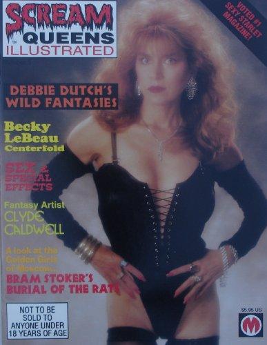 debbie-dutch-cover-scream-queens-illustrated-magazine-5