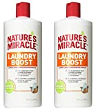 Nature's Miracle Laundry Boost 32‑oz