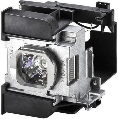 USHIO ET-LAA410 LAMP WITH HOUSING FOR PANASONIC PROJECTORS