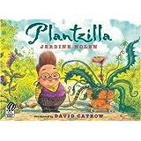 Plantzilla