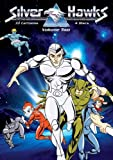 Silverhawks: Season 1 Volume 2 [Import]