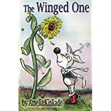 The Winged One