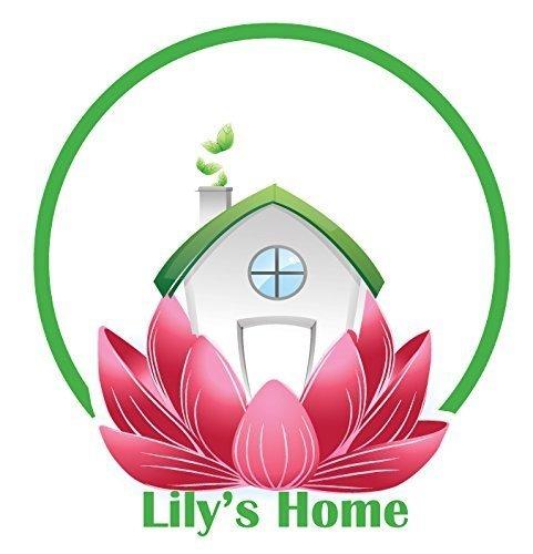 Plastica infrangibile Lilyshome indoor outdoor brocca grande capacità 3.118,4 3.118,4 3.118,4 gram | Stile elegante  | attività di esportazione in linea  7de462