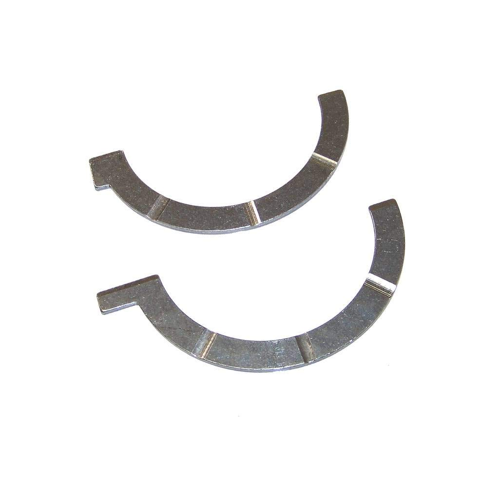 DNJ Engine Components TW1160 Thrust Washer