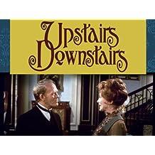 Upstairs, Downstairs, Season 1