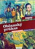 Obcansky Prukaz (Identity Card)