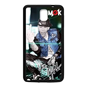 Personal Customization MGK Phone Case for Samsung Galaxy Note3