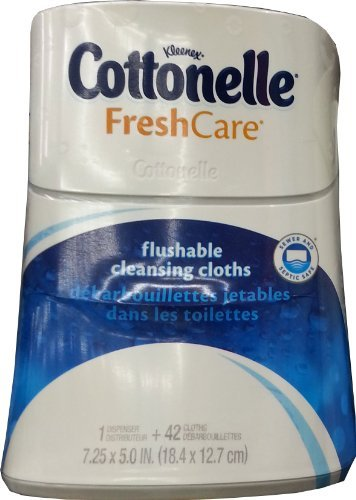 cottonelle-fresh-care-flushable-cleansing-cloths-dispenser-42-count