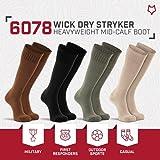 Fox River Wick Dry Socks for Men 1 Pack Extra