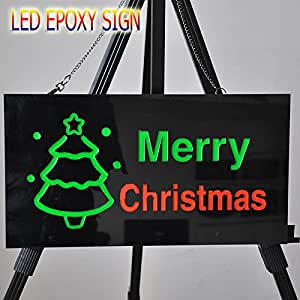 Amazonm  New Merry Christmas Beautiful Firs Pattern. Car Hire Oliver Tambo Airport. Where Can I Get A Surety Bond. Custom Logo Flash Drives Irs Publication 1220. Discount Tires Salt Lake City Utah. Can You Get Financial Aid For Grad School. Cheapest Insurance Company Tilden Auto Repair. Insurance Defense Attorney Salary. Online School In The Philippines