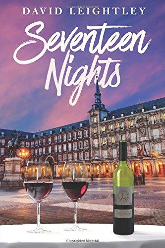 Download Seventeen Nights pdf epub