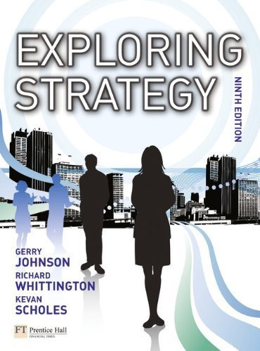 exploring-strategy-text-cases-by-johnson-gerry-whittington-richard-scholes-kevan-2010-paperback