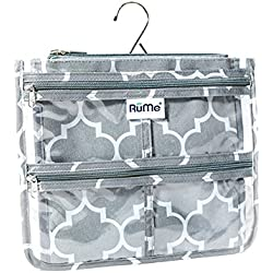 RuMe Bags Everyday Jewelry Organizer (Downing)