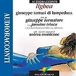 Lighea | Giuseppe Tomasi di Lampedusa