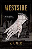 Image of Westside: A Novel
