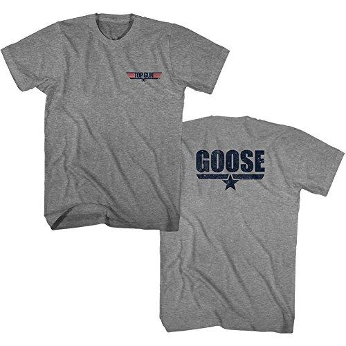 Top Gun-Goose