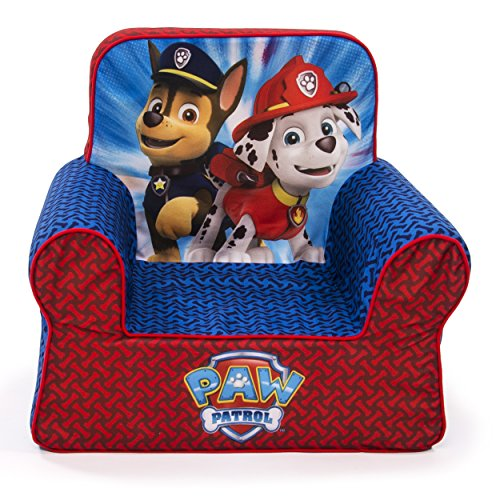 Kids Foam Chair Amazon Com