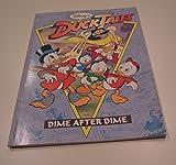 Disney's Duck Tales: Dime After Dime