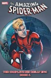 Spider-Man: The Complete Ben Reilly Epic, Book 4
