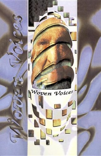 Download Woven Voices pdf