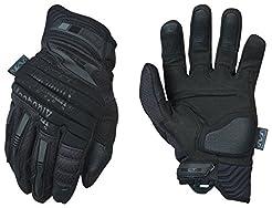 Mechanix Wear - M-Pact 2 Covert Tactical...