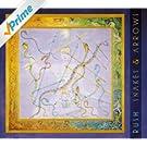 Snakes & Arrows (135484)