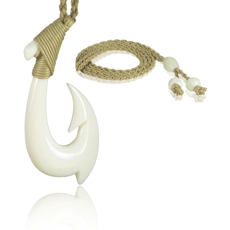 hawaiian necklaces for gallery