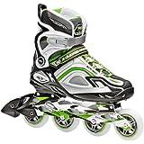 Roller Derby Women's Aerio Q-90 Inline Skate