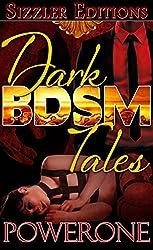 Dark BDSM Tales