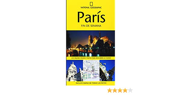 PACK PARIS: GUIA ILUSTRADA + GUIA MAPA (GUIAS): Amazon.es: Vv.Aa ...
