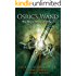 The High-Wizard's Hunt (Osric's Wand, Book Two) (Osric's Wand series 2)