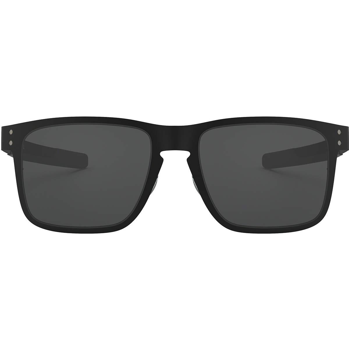 0bada9c1f0 Oakley Holbrook Metal Square Sunglasses