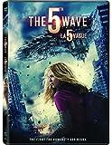 The 5th Wave [DVD + Digital Copy] (Bilingual)
