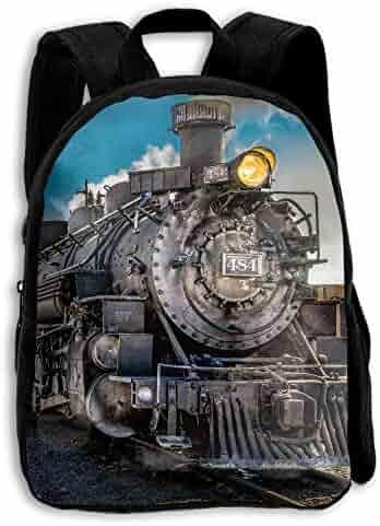 95acf02a4b Shopping hpygift - Backpacks - Luggage   Travel Gear - Clothing ...
